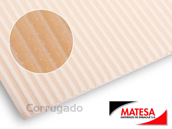 Carton-Corrugado-Microperforado